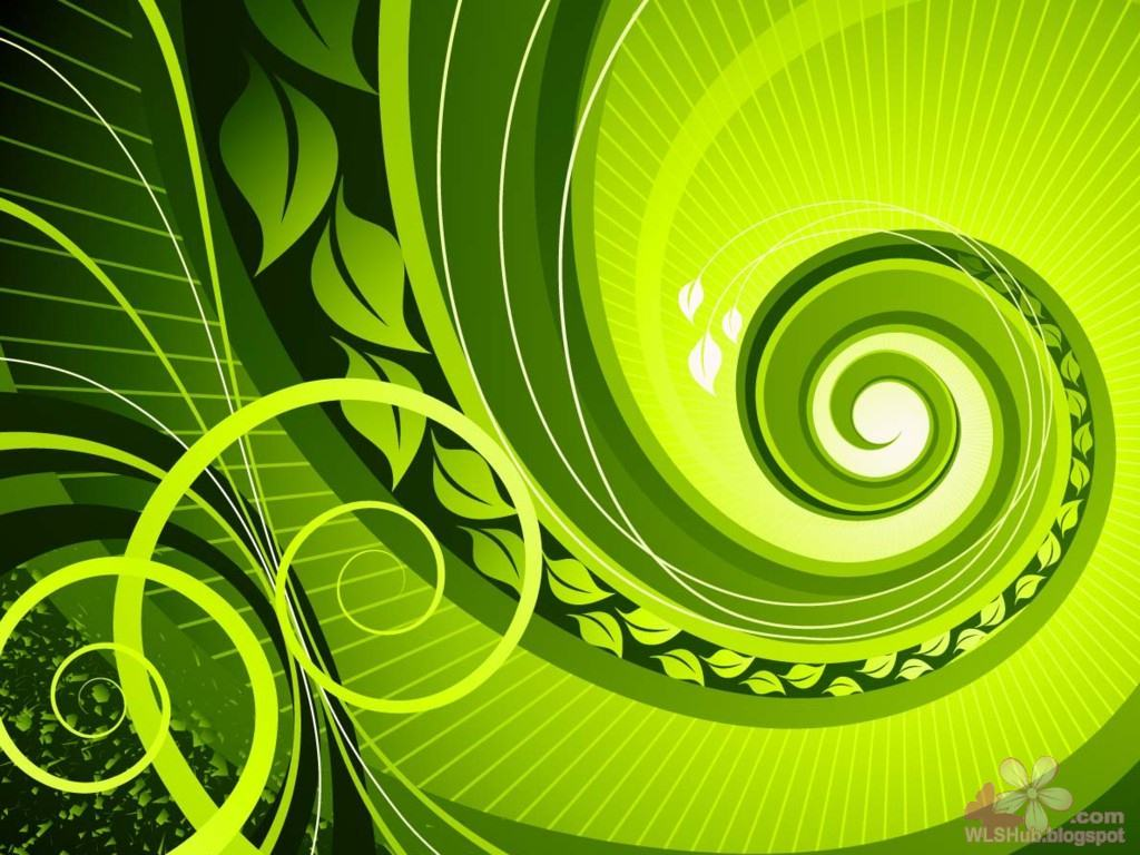 Abstract Swirls Wallpapers Hd Desktop And Mobile: Best HD Abstract Pattern Circles Desktop Wallpapers Free