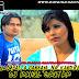Patla Dupatta Sarkaya Na Karo - Pooja Hooda Remix By Dj Rahul Gautam