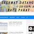 BLOG EKSA JABATAN KASTAM DIRAJA MALAYSIA BATU PAHAT