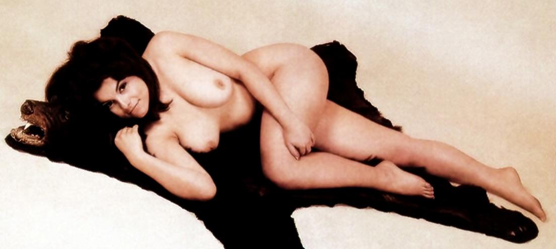 Adrienne frantz sex