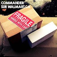 http://mademoizellestephanie.blogspot.ca/2015/11/commander-sur-walmartca.html