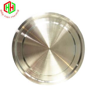 Đĩa nhiệt nồi nấu phở Inox 304
