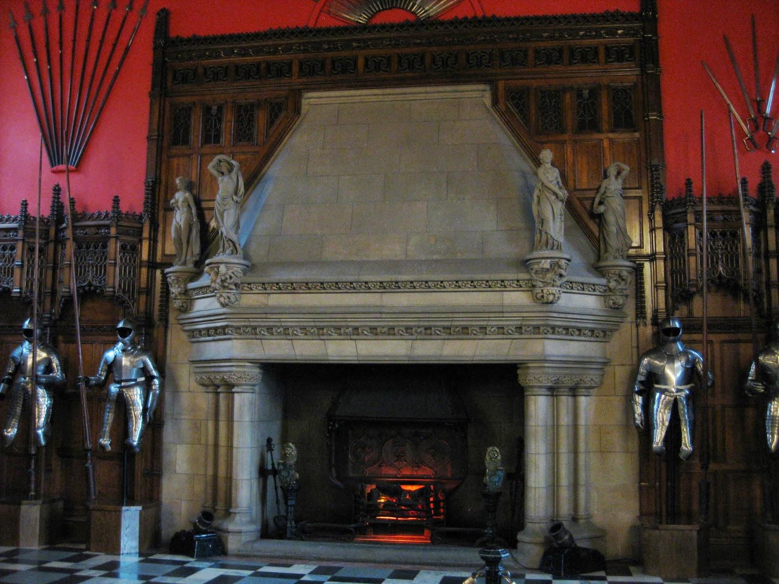 jen u0026 angel in europe edinburgh day 2 edinburgh castle