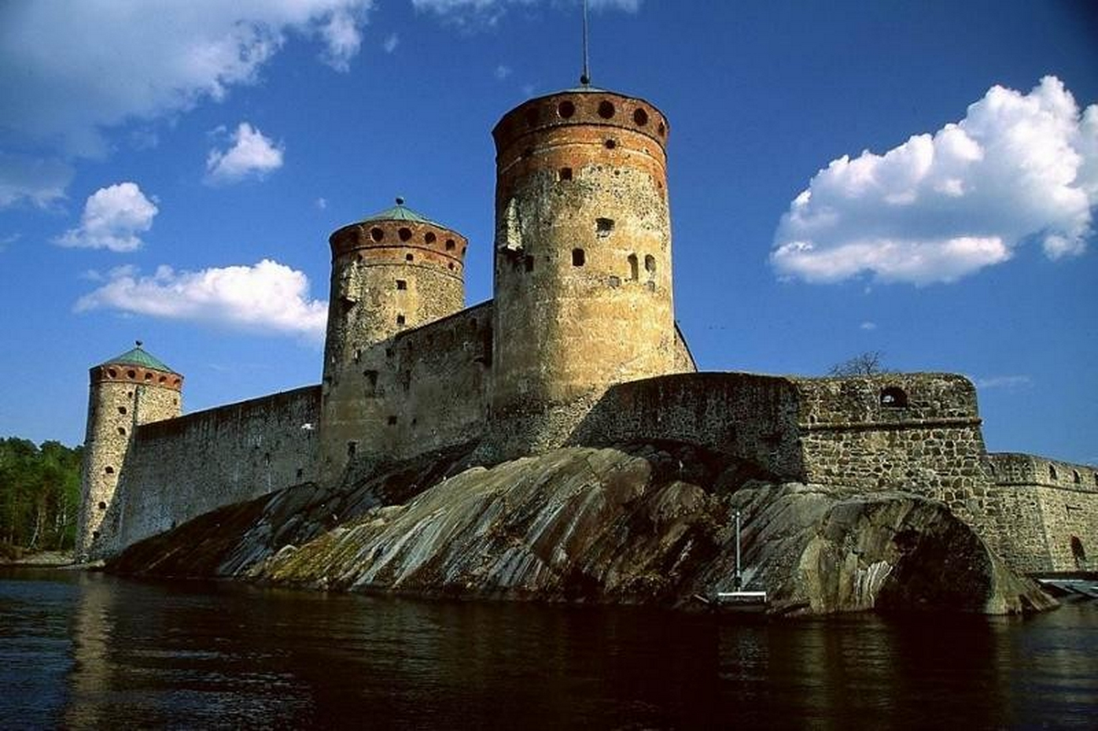 finland fin islamic banking ice tom thoughts norway castle russia index castles nature country rental sweden toms finland1 finish savonlinna