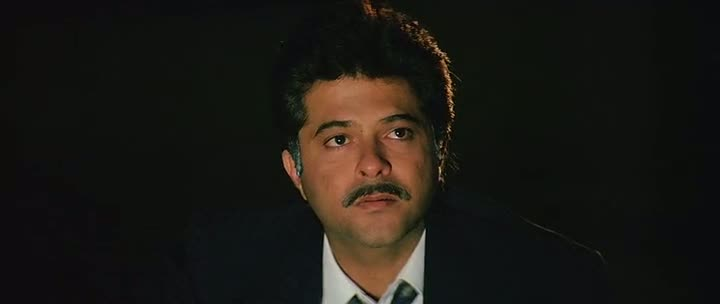 Screen Shot Of Hindi Movie Lamhe 1991 300MB Short Size Download And Watch Online Free at worldfree4u.com