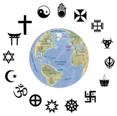 www.BodhiBooster.com, www.PTeducation.com, www.SandeepManudhane.org, Secularism in India