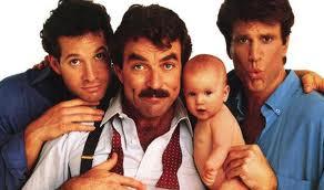 Ted+Danson+Tres+hombres+y+un+beb%25C3%25A9