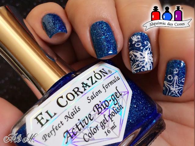 Picture Polish, Free, Teal, iridescent dreams, sb058, NCLA, El Corazon, Ocean, SB053, SB031, Sugar Bubbles, Azul, Holografico, DRK Nails, Rosado, Alê M