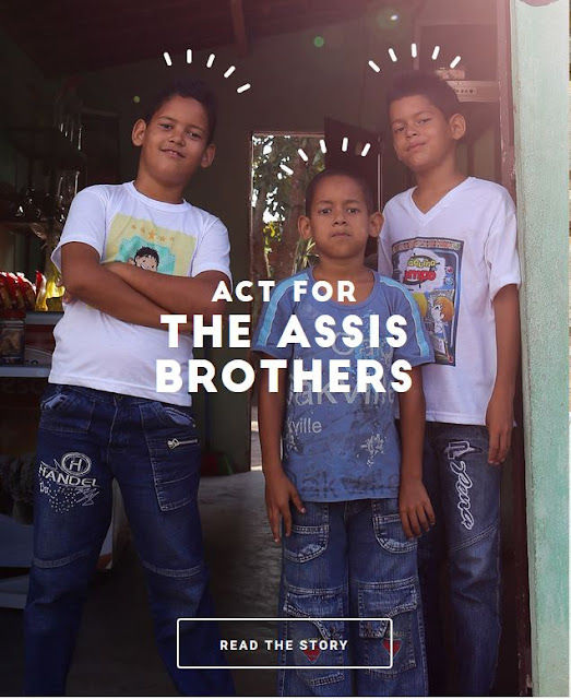 https://www.compassion.com/act/brazil-three-brothers.htm
