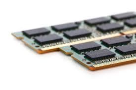 GPU mining hardware