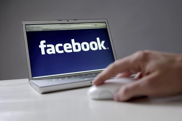 ايطاليا و فرنسا تفرض غرامة مالية كبيرة على فيسبوك لعدم الحفاظ على بيانات المستخدمين