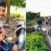 Jovem morre após colidir moto em vaca em cidade da região Norte do Piauí