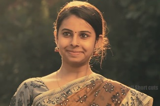 Agni Kunjondru Kanden | Best Tamil Video Song