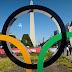 """Una fiesta al aire libre y mensajes de igualdad darán inicio a los Juegos """"Buenos Aires 2018"""""""