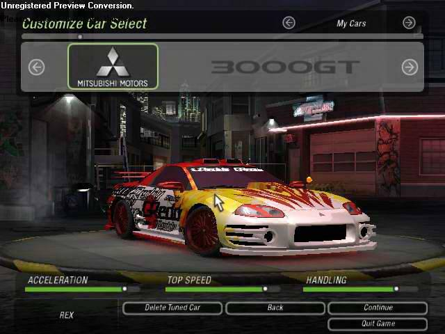 need for speed underground 2 all cars mobile wallpapers. Black Bedroom Furniture Sets. Home Design Ideas