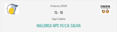 http://s221839459.mialojamiento.es/mwpc/event/mallorca-wpc-vs-c-n-calvia-3/