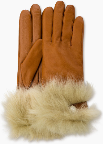 Stylish Winter Glove