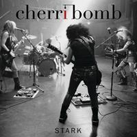 [2011] - Stark [EP]