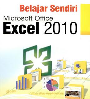 Belajar Microsoft Excel Mandiri