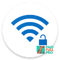 WIFI PASSWORD ALL IN ONE Latest Apk Download