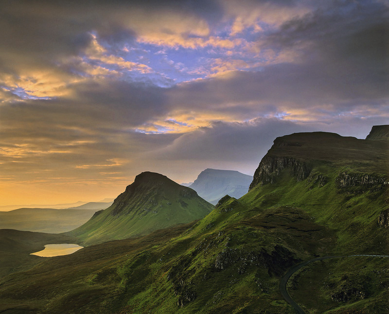 scotland - photo #17