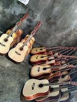 gudang gitar