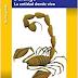 Durango La Entidad Donde Vivo Tercer Grado (2014-2015) Libro de TextoPDF