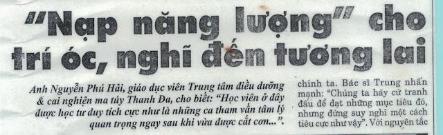 nap-nang-luong-cho-tri-oc-nghi-den-tuong-lai-trish-summerfield