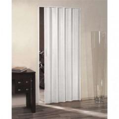 jual pvc folding door - PVC Folding Door