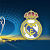 Ver Real Madrid vs Liverpool EN VIVO Final Champions League Online