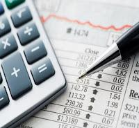 Penjelasan lengkap prinsip ekonomi ciri dan contohnya