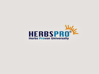 HerbsPro Coupons Code January 2014
