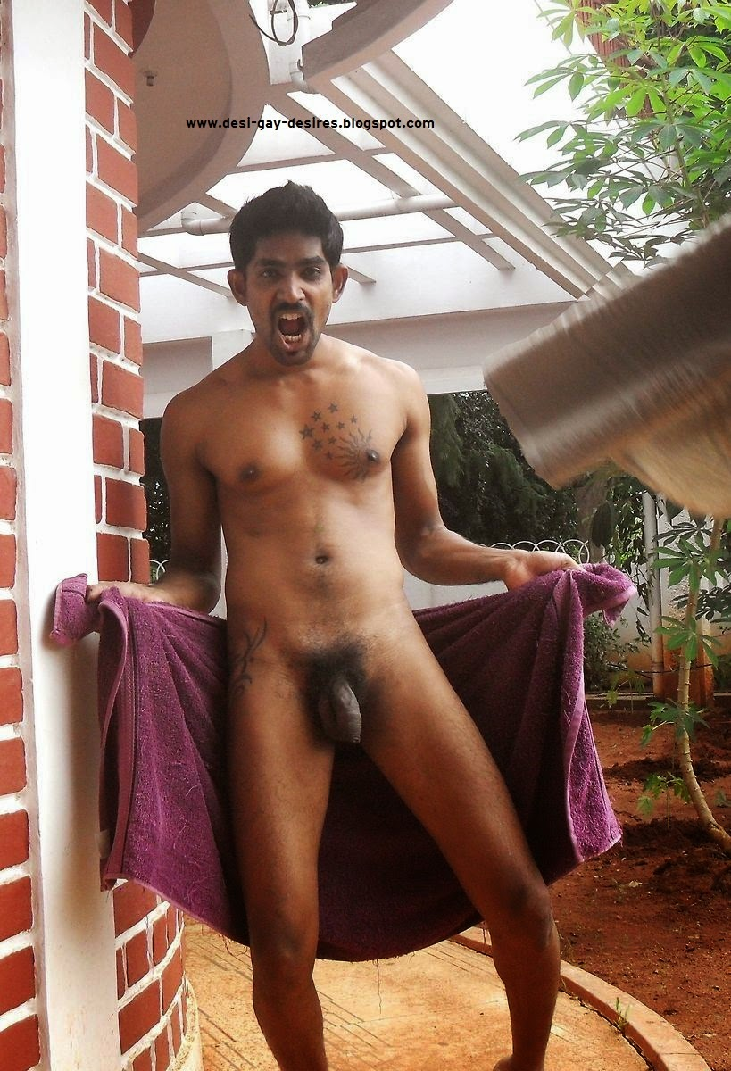 Late, than Indian sexy nude pic with you