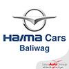 Haima Cars Baliwag Bulacan