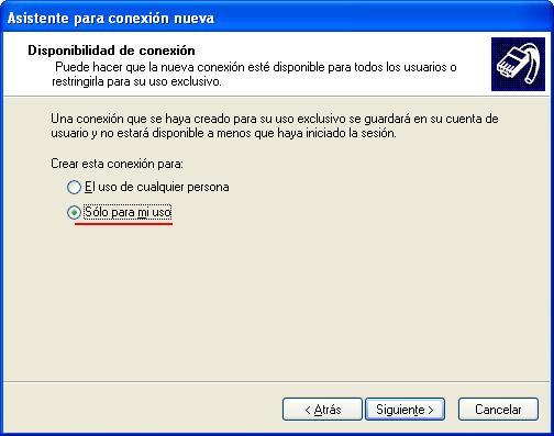 Software cliente vpn para windows 7 : Por qué utilizar google dns