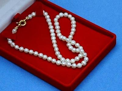 como fazer bijuterias finas, curso de bijuterias finas