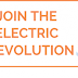 Robotina - Revolution Electric Savings Based On Blockchain Technology