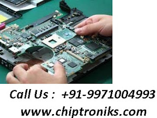 Wonderful Laptop Repairing Institute Repairing Course