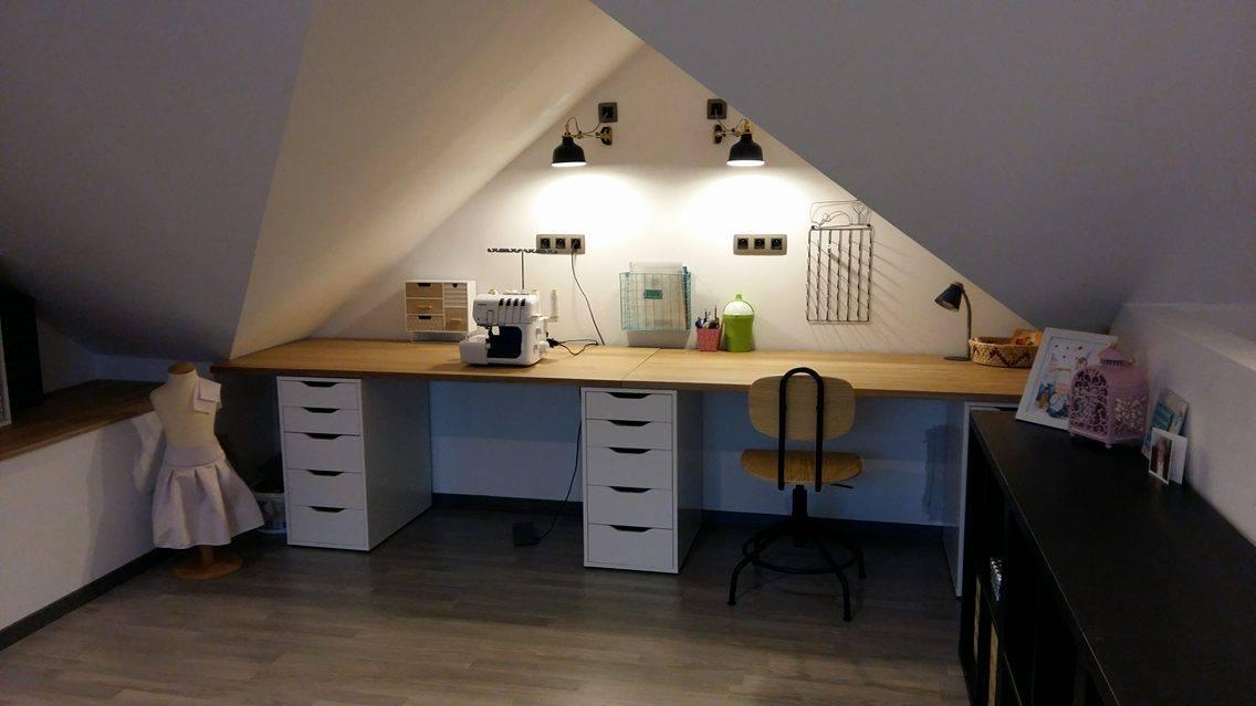 flexje atelier flexje. Black Bedroom Furniture Sets. Home Design Ideas