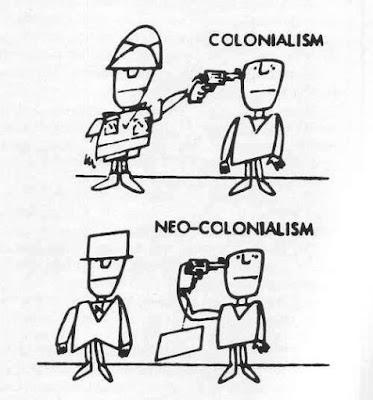 https://4.bp.blogspot.com/-3hvWeDgCH6M/WFNu6DM-nZI/AAAAAAAACZI/opxKf9vzkloV3NHZ3goiN2EgNs99Db3qgCEw/s400/Colonialisme%2B-%2BN%25C3%25A9o.jpg