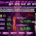 Agent Poker Online Terpercaya - Bagaimana Cara Membedakan Games Poker Uang Asli dengan Poker Uang Palsu?