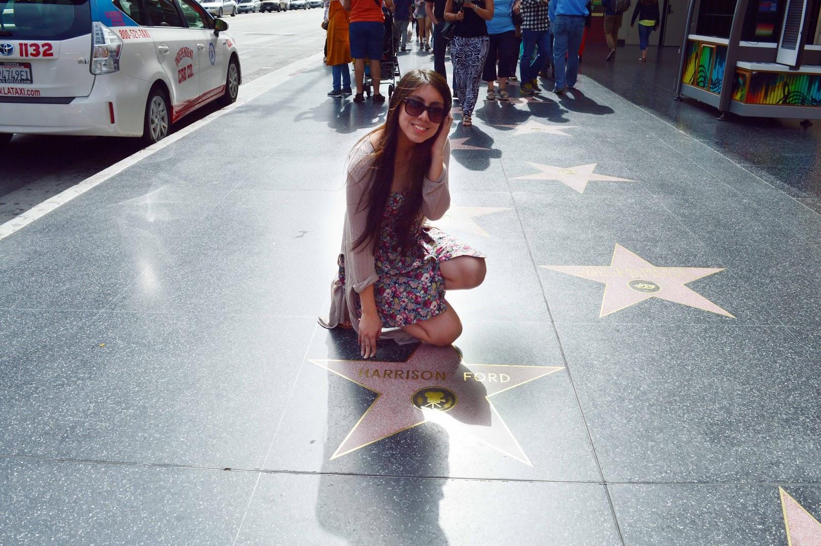 silvia-armas-usa-diary-trip-sunset-travel-fashion-blogger-ecuador-latina-las-vegas-los-angeles-texas-california-style-landscapes-family-hollywood-hall-of-fame