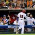 4 cubanos en el Todos Estrellas de la Serie del Caribe