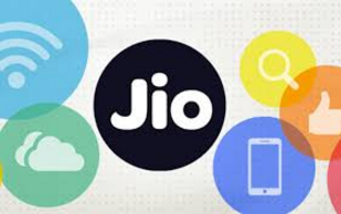 TechEarnBlog-Use Jio4g sim in 3g phone