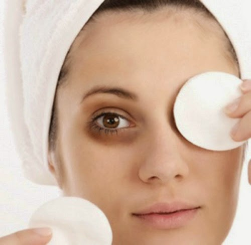 http://www.nbtips.com/2015/03/Natural-Beauty-Tips-To-get-Rid-of-Eyes-Dark-Circles.html