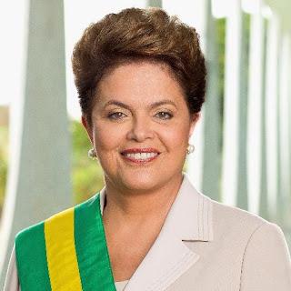 Dilma cancela pronunciamento