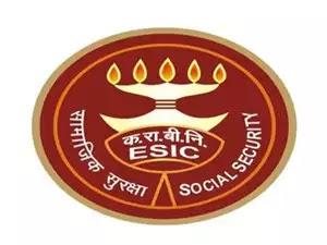 ESIC Kolkata Jobs,latest govt jobs,govt jobs,latest jobs,jobs,Sr Resident jobs