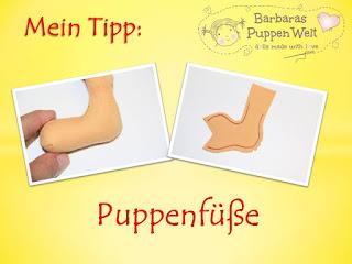 http://barbarasblumenkinderwelt.blogspot.de/2015/08/mein-tipp-puppenfue.html