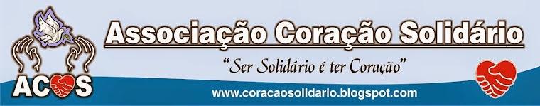 http://coracaosolidario.blogspot.com.br/
