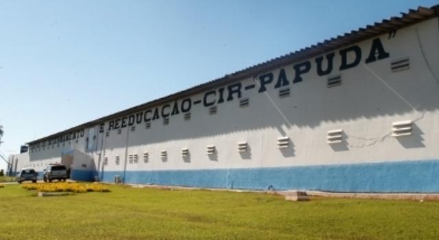 Pela 1ª vez, presidiários do DF serão beneficiados por 'saidão de festa junina'